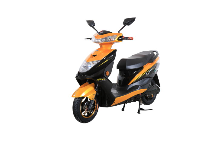 Jingying Soprt Electirc Scooter