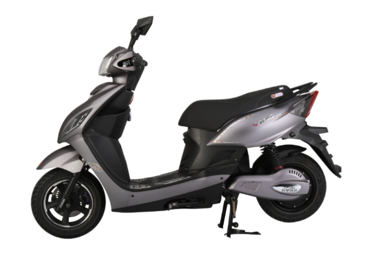 Ruibao Sport Electric Scooter