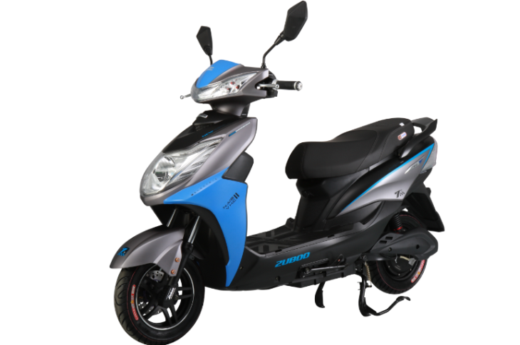 Libao Sport Electric Scooter